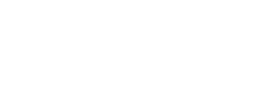 Olinsky Law